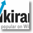 Wikirank Lets You Keep Track of Wikipedia Trends